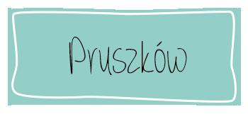 Żłobek Warszawa Pruszków