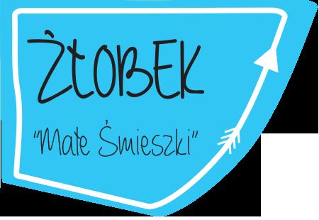 Zespół żłobków Warszawa: Bemowo, Mokotów, Pruszków