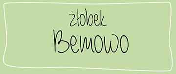 Żłobek Warszawa Bemowo