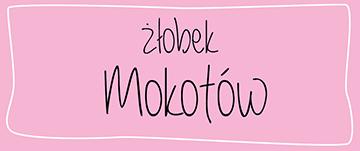 Żłobek Warszawa Mokotów